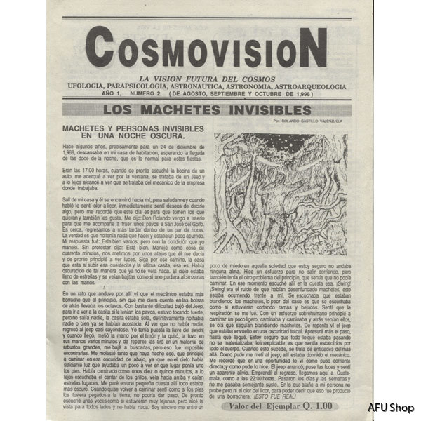 Cosmovision-1996septoctno2