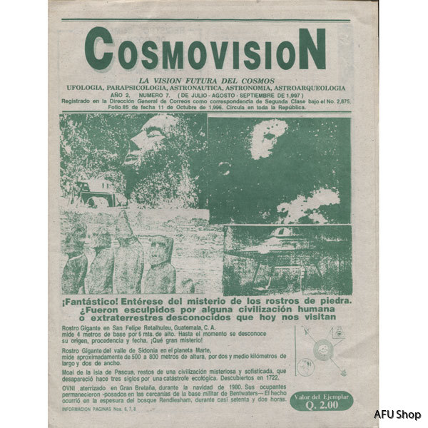 Cosmovision-1997julaugsepno7