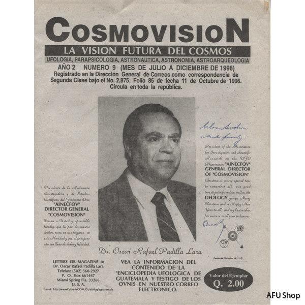 Cosmovision-1998decno9