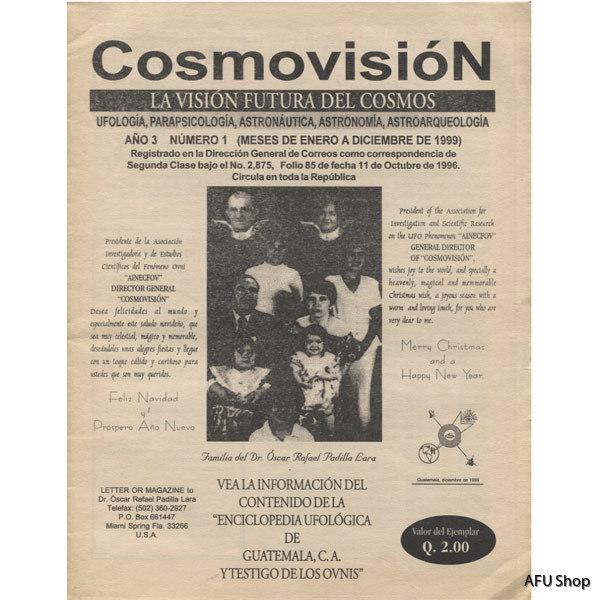 Cosmovision-1999decno1