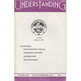 Understanding (1978-1979)