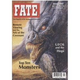 Fate, US (2007-2013)