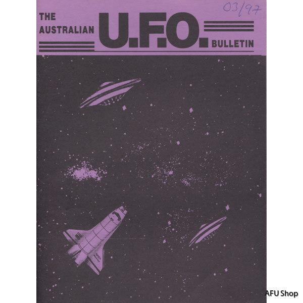 austrUFObull-1997mar