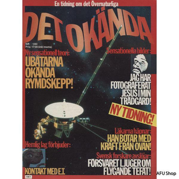 detokanda-1983no1