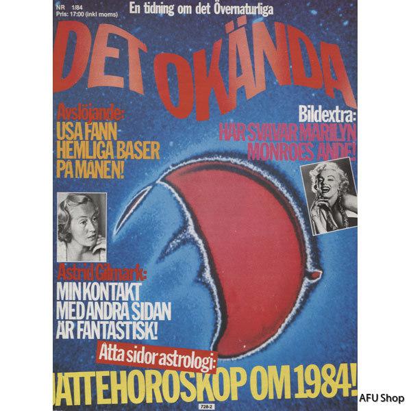 detokanda-1984nr01