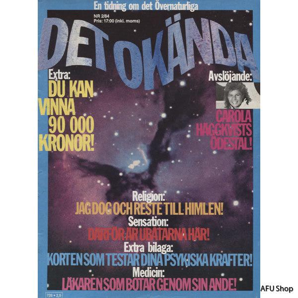 detokanda-1984nr02