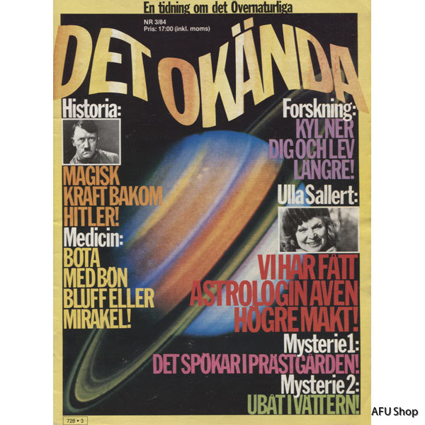 detokanda-1984nr03
