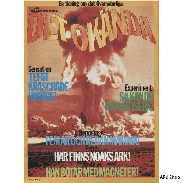 detokanda-1984nr07