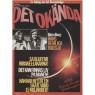 Det Okända (1983-1985) - 1984 No 08