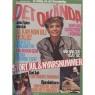 Det Okända (1983-1985) - 1984 No 10