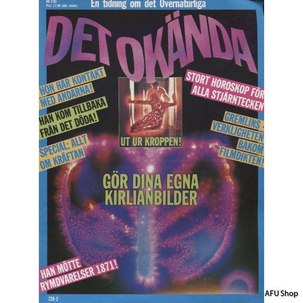 detokanda-1985nr02