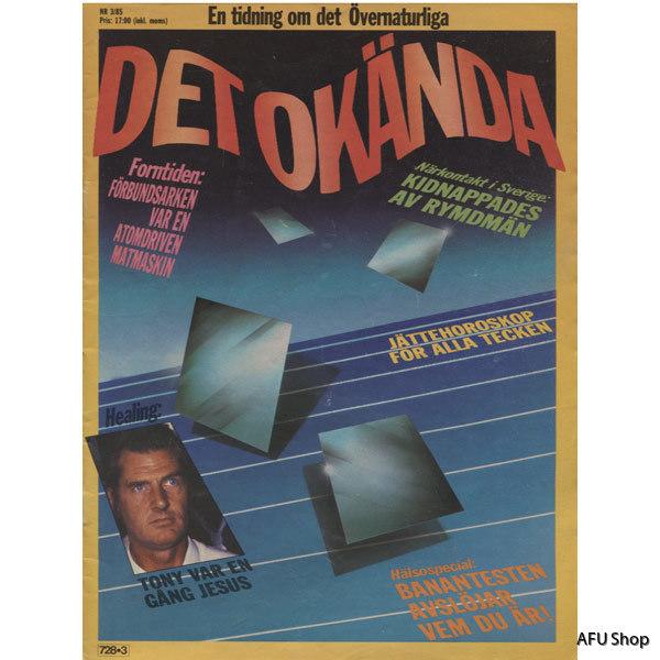 detokanda-1985nr03