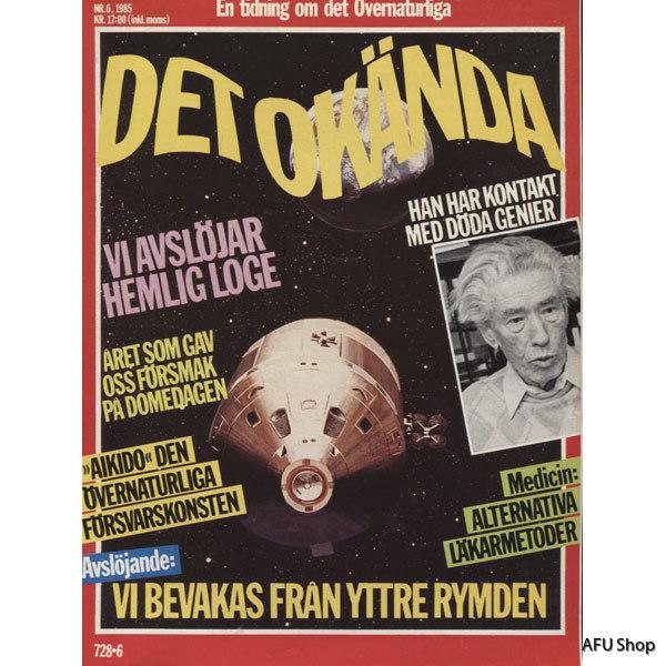detokanda-1985nr06