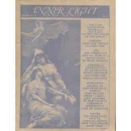 Inner Light (1985-1994)