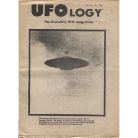 UFOlogy (1977)