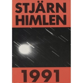 Stjärnhimlen 1991 (Sc)
