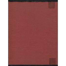 Ryan, Cornelius (ed.): Across The Space Frontier
