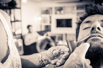 2014-06-02-Barber&You-Modell-Barber-Hår-435