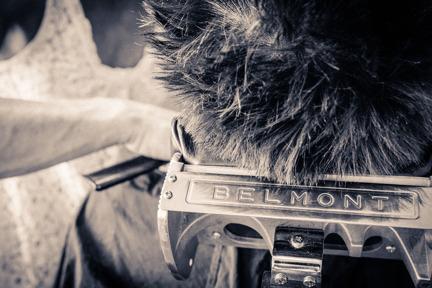 2014-06-02-Barber&You-Modell-Barber-Hår-420