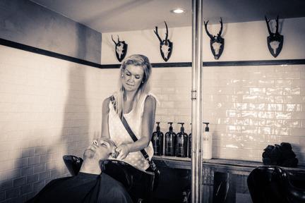 2014-06-02-Barber&You-Modell-Barber-Hår-13
