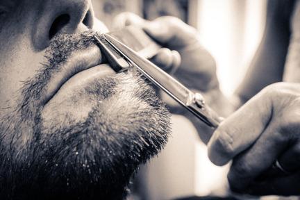 2014-06-02-Barber&You-Modell-Barber-Hår-427