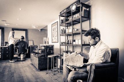 2014-06-02-Barber&You-Modell-Barber-Hår-143