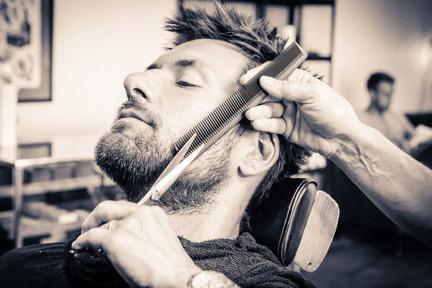 2014-06-02-Barber&You-Modell-Barber-Hår-346
