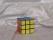 Rubiks Kub 5 cm