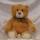 Teddy Bear ca 40 cm