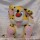 Funny Mouse ca 30 cm