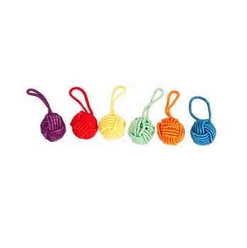 HiyaHiya Stickmarkörer, färg -