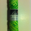 Pro Lana Joker 8 color - 515 Grön
