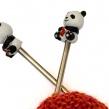 HiyaHiya Panda skydd för tipp