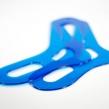 KnitPro Sockblockare