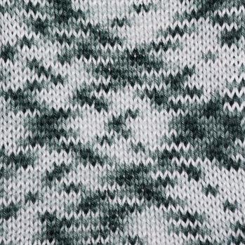 Tonja, melerat - 402 Grå/svart/vit