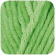 Hatnut Fun - 602 Grön