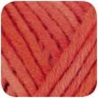 Hatnut Fun - 603 Orange