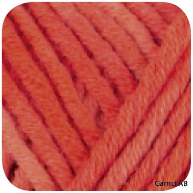 603 Orange