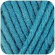 Hatnut Fun - 606 Ljusblå