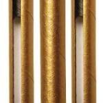 KnitPro Förvaringsrör, Strumpstickor