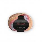 Pro Lana Stretchy