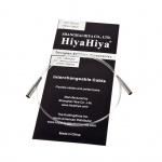HiyaHiya utbytbar kabel Large