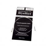 HiyaHiya utbytbar kabel Small