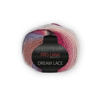 Dream Lace - 182