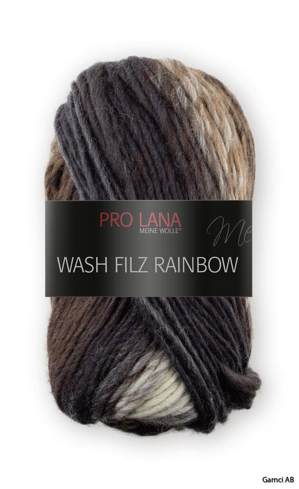 Rainbow 240