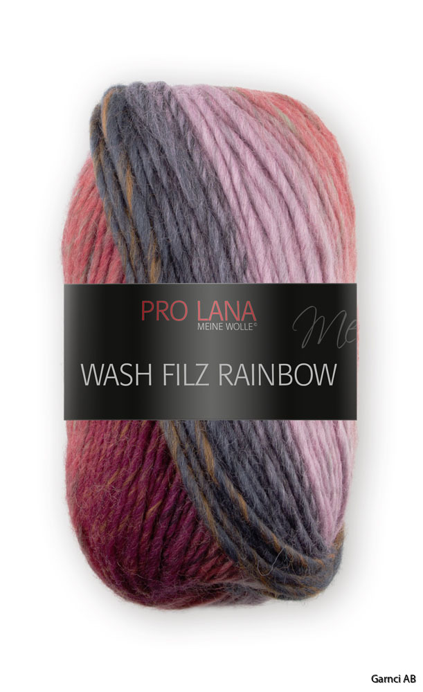 Rainbow 246