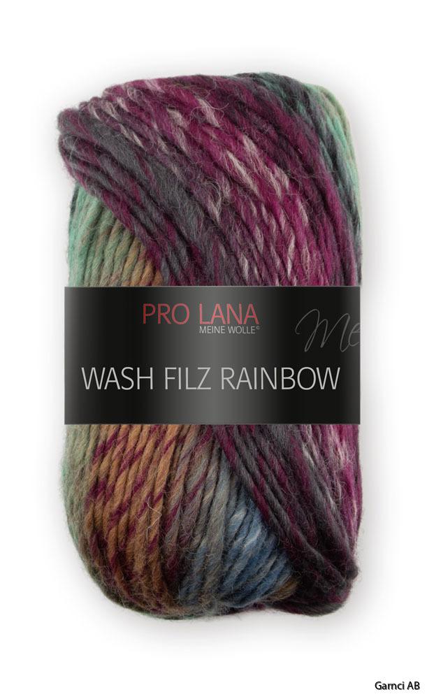 Rainbow 248