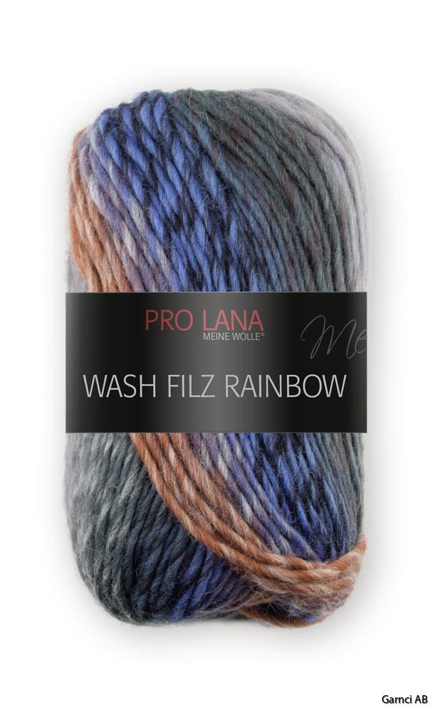 Rainbow 249
