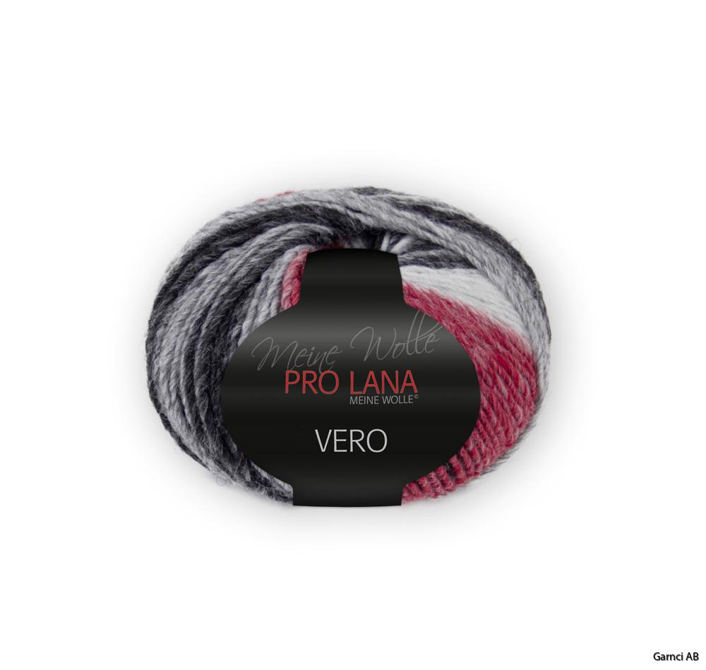 Vero_30
