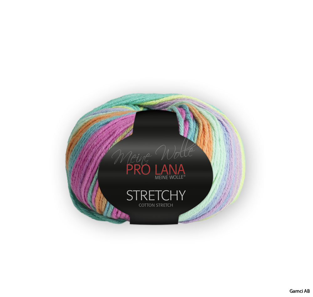 Stretchy_83